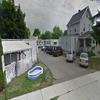 Mobile Home Park for Sale: 35 sites+Apartments , , MI