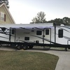 RV for Sale: 2018 EMBRACE EL310