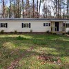 Mobile Home for Sale: Mobile Home,Modular Home,Ranch, Single Family Detached - Lawrenceville, GA, Lawrenceville, GA