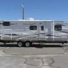 RV for Sale: 2011 NORTH COUNTRY 27BHS