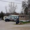 Mobile Home Park for Sale: Applewood MHP, Nebraska City, NE