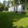 Mobile Home for Sale: Mobile Manu - Single Wide, Cross Property - Cortlandville, NY, Marathon, NY