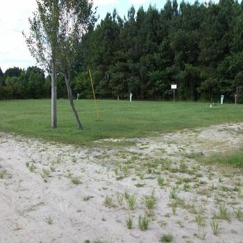 Mobile Home Lots For Rent Near Myrtle Beach Sc