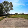 Mobile Home for Sale: Mobile Home - Mobile Home,Residential - Mobile/Manufactured Homes, Sheridan, WY