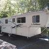 RV for Sale: 2004 3023