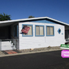 Mobile Home for Sale: 144 Empire | Very Clean Home!, Carson City, NV