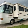 RV for Sale: 2000 TRADEWINDS