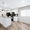 Mobile Home for Sale: Cottonwood Coves - 413, Salt Lake City, UT