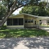 Mobile Home for Sale: 1988 Home