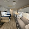 RV for Sale: 1999 SOUTHWIND 36Z