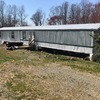 Mobile Home for Sale: NC, STATE ROAD - 2003 OAKWOOD single section for sale., State Road, NC