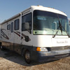 RV for Sale: 2000 36DB