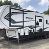 RV for Sale: 2020 Momentum 350G