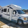 RV for Sale: 2004 CONCORD 270SS