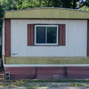 Mobile Home for Sale: 1978 Newm