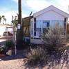 Mobile Home for Sale: Tomahawk MHP #4, Apache Junction, AZ