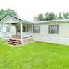 Mobile Home for Sale: AL, PENNINGTON - 2006 S SERIES multi section for sale., Pennington, AL