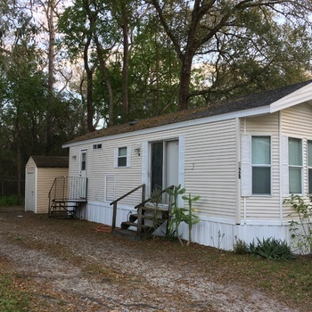 9 Mobile Homes For Rent Near St Cloud Fl