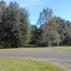 RV Park/Campground for Sale: 180+ Development, Williston, FL