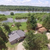 RV Park for Sale: Fisherman's Luck Resort - Wisconsin Dells, Wisconsin Dells, WI