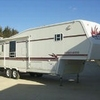 RV for Sale: 1995 PREMIER 33' RK RD BG