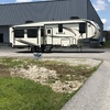 RV for Sale: 2016 EAGLE 321RLTS