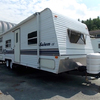 RV for Sale: 2004 Salem 27BHLE