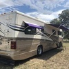 RV for Sale: 1999 AFFINITY
