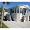 Mobile Home for Rent: Manufactured - FORT MYERS, FL, Fort Myers, FL
