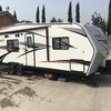 RV for Sale: 2019 POWERLITE
