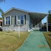 Mobile Home for Sale: 1 Story, Mobile/Manufactured - Barefoot Bay, FL, Micco, FL