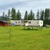 Mobile Home for Sale: MH w/land, Mfg Home - Inchelium, WA, Inchelium, WA