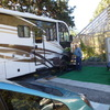 RV for Sale: 2006 33V