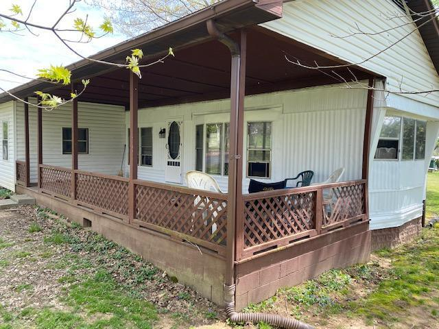 mobile home for sale in Albany, KY: Mobile Home - Albany ...