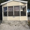 Mobile Home for Sale: 1/1 updated furnished in a 55+ community, Saint Petersburg, FL