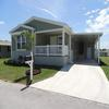 Mobile Home for Rent: 3 Bed 2 Bath 2014 Palm Harbor