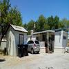 Mobile Home Park for Sale: Mobile Home Park in Nevada, Indian Springs, NV