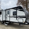 RV for Sale: 2019 IMAGINE XLS 22RBE