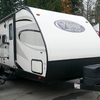 RV for Sale: 2017 VIBE EXTREME LITE 250BHS
