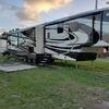 RV for Sale: 2017 FULLHOUSE LX410