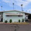Mobile Home for Sale: Mobile - Santa Paula, CA, Santa Paula, CA