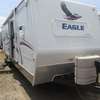 RV for Sale: 2005 EAGLE