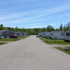Mobile Home Park for Sale: Atlantic Canada Portfolio, Various, NS