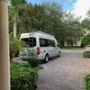 RV for Sale: 2020 BOLDT Q70BL