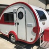 RV for Sale: 2017 T@B 320 S