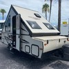 RV for Sale: 2016 ROCKWOOD PREMIER A122S