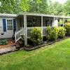 Mobile Home for Sale: Ranch, Manufactured Doublewide - Fairview, NC, Fairview, NC