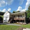 Mobile Home for Sale: Ranch, Modular Home - Marshall, NC, Marshall, NC