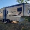 RV for Sale: 2015 REFLECTION 29RS