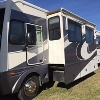 RV for Sale: 2006 Southwind 37C